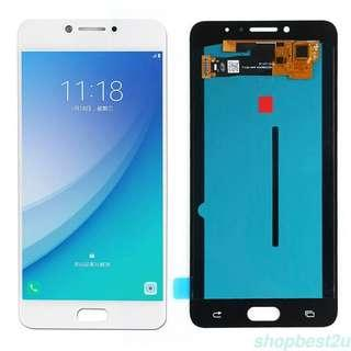 Lcd/battery/spare parts replacements/Fix...all Mobile phone