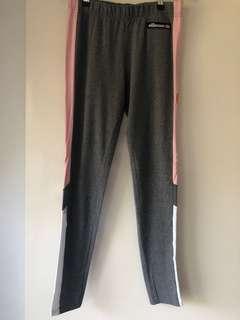 Ellesse Leggings Size 12