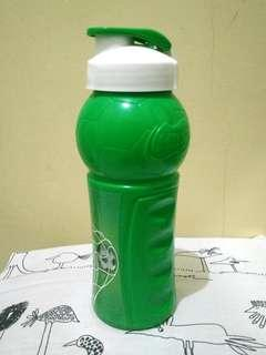 Botol Minum Milo