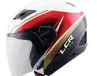 Givi m3.03 lcr limited edition