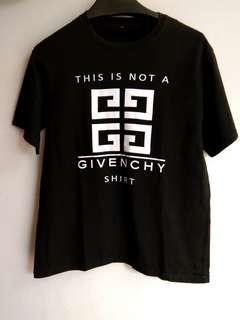 This is Not Givenchy
