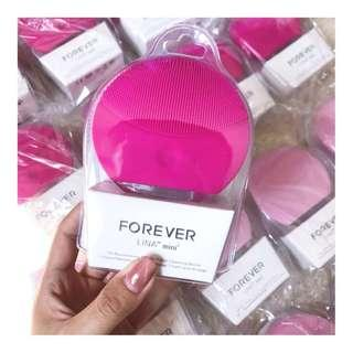 NEW💓Forever Lina Electronic Face Cleansing Tool
