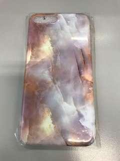 iPhone 7 plus 機殼 大理石 Case
