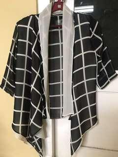 Outer @50K