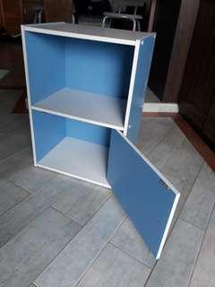 🚚 Furniture