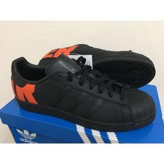 [ORI] Adidas Superstar