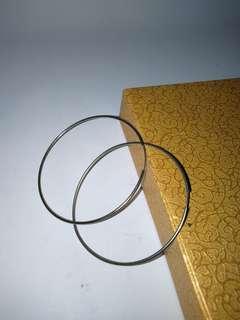 Bracelet (take all) #42