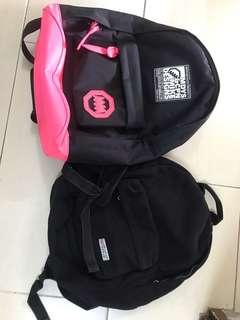 Two Bag for RM 20