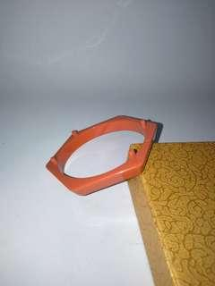 Bracelet #45