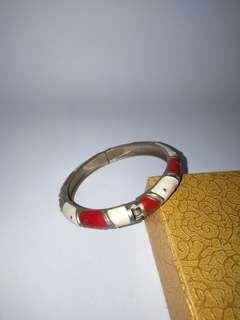 Bracelet #46