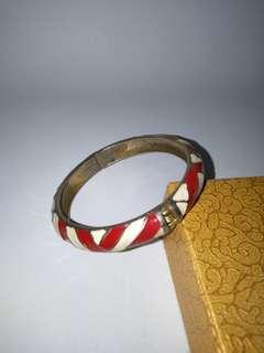 Bracelet #47