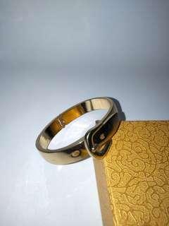 Bracelet #48