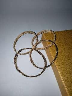 Bracelet (take all) #49