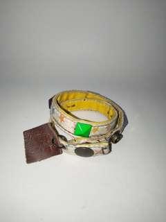 Bracelet #50