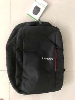 Lap TOP size back pack