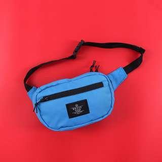Waist Bag Minipack Brave Gear