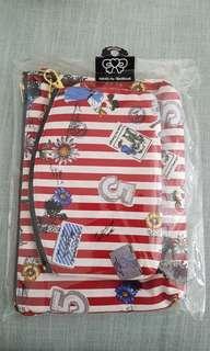 🚚 Pouch/Bag