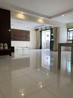 291c Compassvale EA for sale