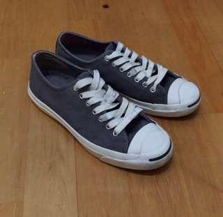 🚚 Converse休閒鞋