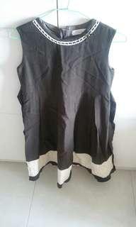可愛洋裝(130~140cm)