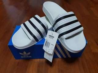 5ddc8d738 slides adidas adilette