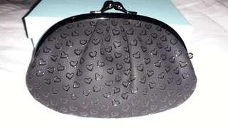 Tiffany Coin Purse