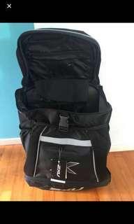🚚 Fox backpack $145