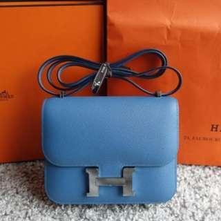 469fe08946 constance bag | Women's Fashion | Carousell Singapore