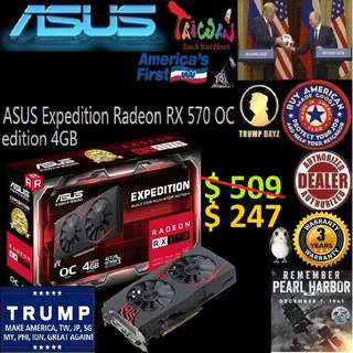 rx570 4gb   Mobile Phones & Tablets   Carousell Singapore
