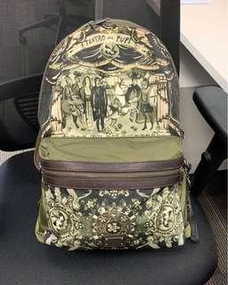 Dolce&gabbana Limited edition backpack