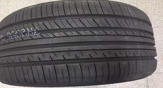 Offer 215/50/17 Tyre