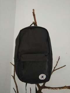 Converse backpack bag original