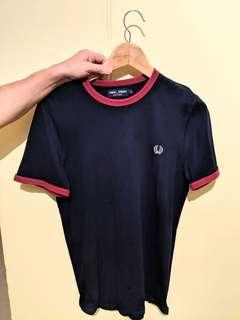 🚚 Fred Perry Shirt