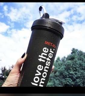 🚚 Protein shaker 高蛋白搖搖杯