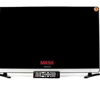 Pensonic TV 32 Inch LED 3259 Armor