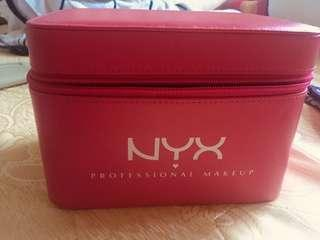 Nyx Makeup Bag