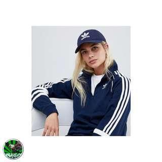 Adidas Cap 三葉帽