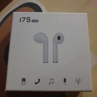 Airpods i7