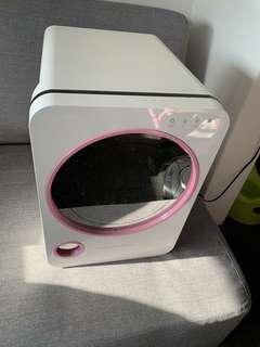 🚚 Haenim Dryer & Multi Sterilizer
