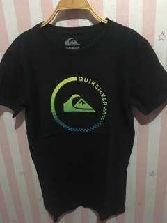 Quiksilver original