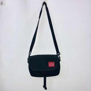 Manhattan Portage Sling Bag