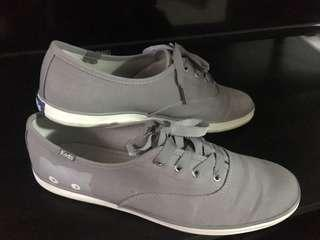 Keds Women Shoes