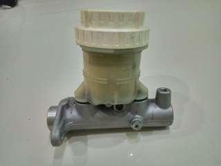 Perdana Brake Pump