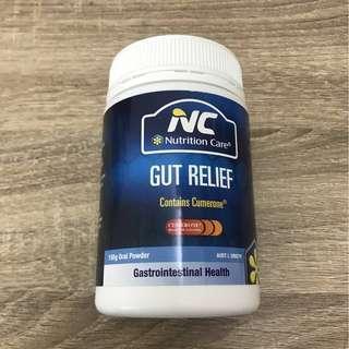【澳洲必買】NutritionCare養胃粉 150g  現貨