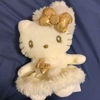 🚚 Kitty環球影城娃娃