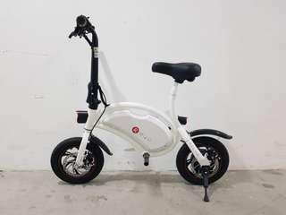 DYU Escooter CHEAP