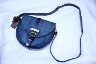 bf71a4f63954 Rare Vintage Ralph Lauren Bag