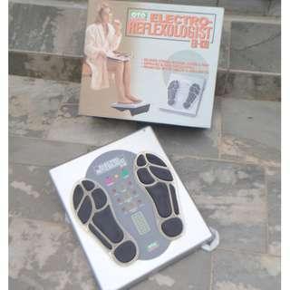 OTO electro foot reflexologist ER-839