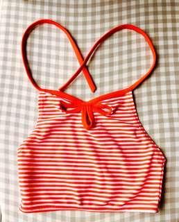 Ogival Swimwear