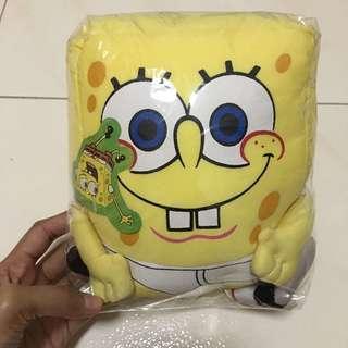 Spongebob NEW